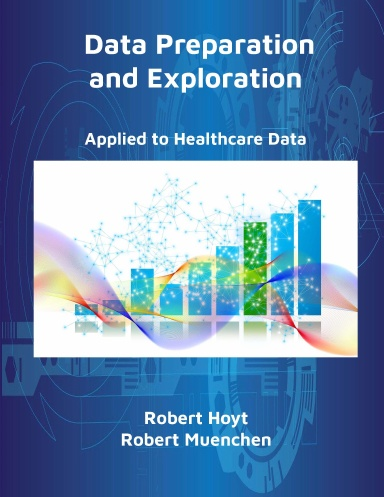 Book by Robert Hoyt and Robert Muenchen